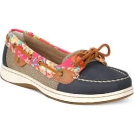 Sperry Top Sider 2