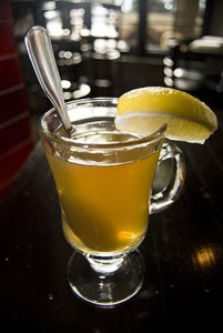 3_Classic_Hot_Toddy_with_Brandy_vsok4v