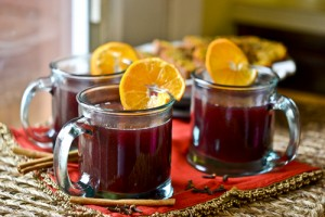Mulled-Wine-3